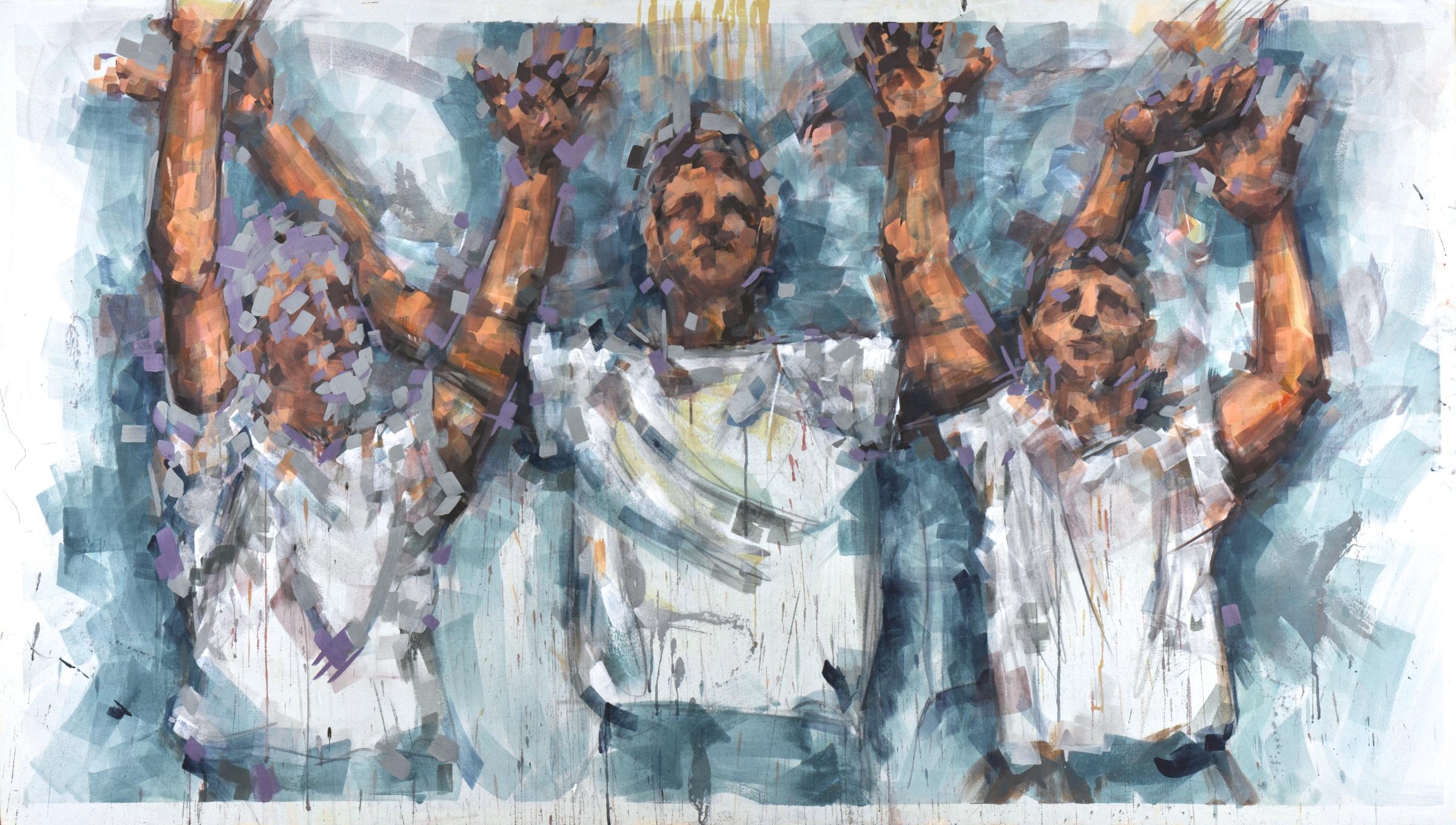 god-glorifying