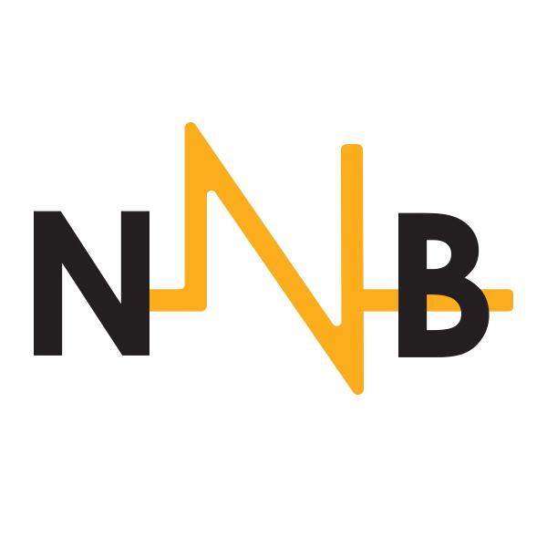 NursNBlues-Facebook-Profile.jpg