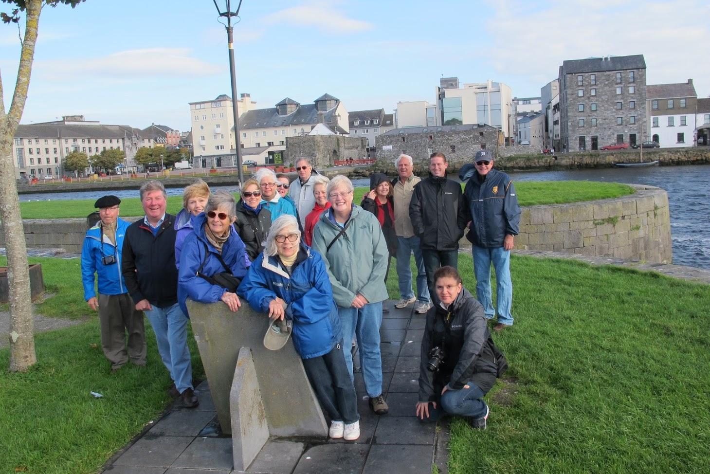 Group+at+Galway+The+Long+Walk.jpg