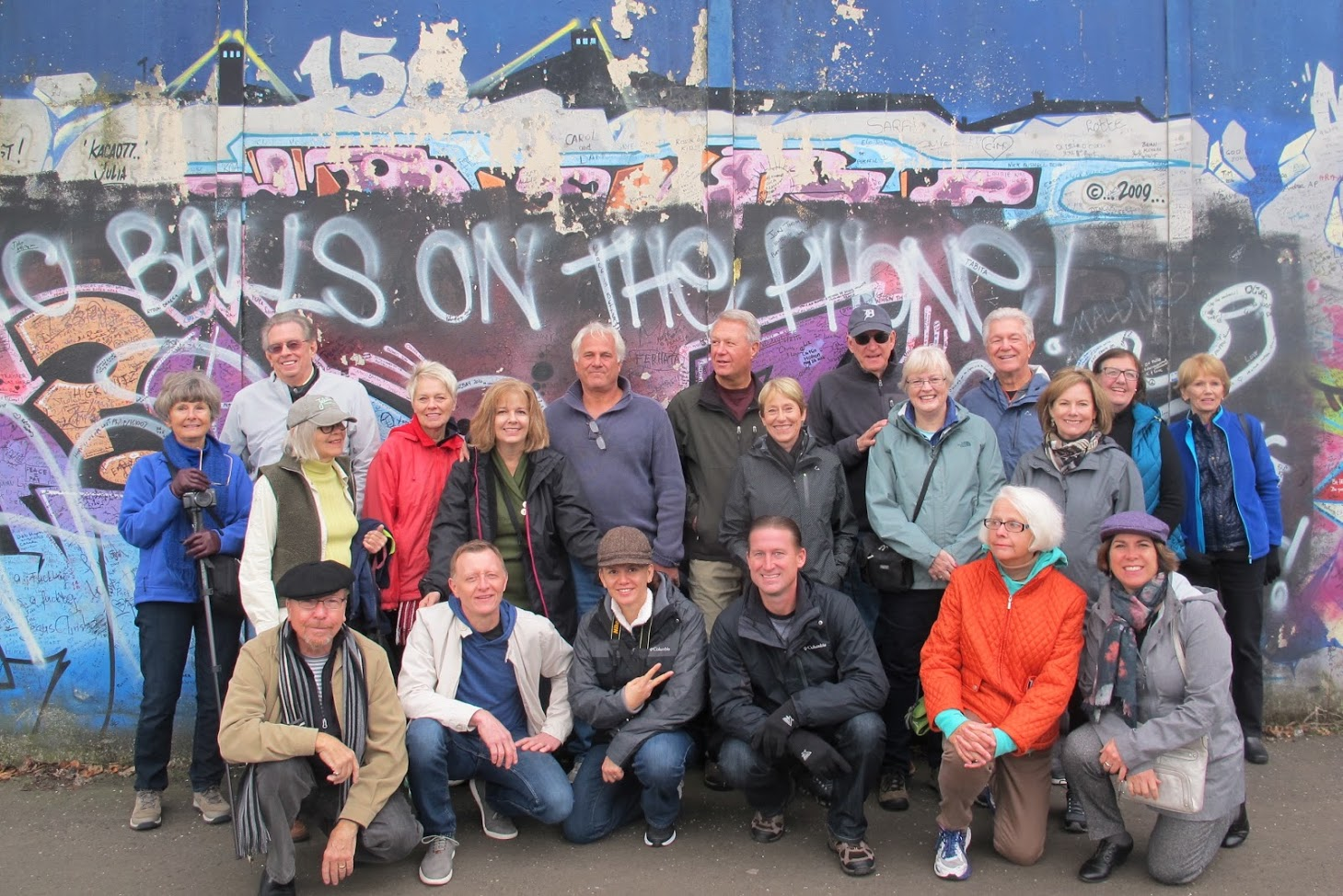 Group+at+Belfast+Peace+Wall.jpg
