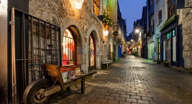 Galway.jpg