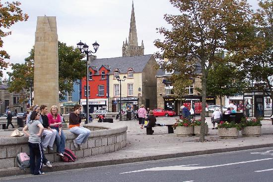 donegal-square.jpg