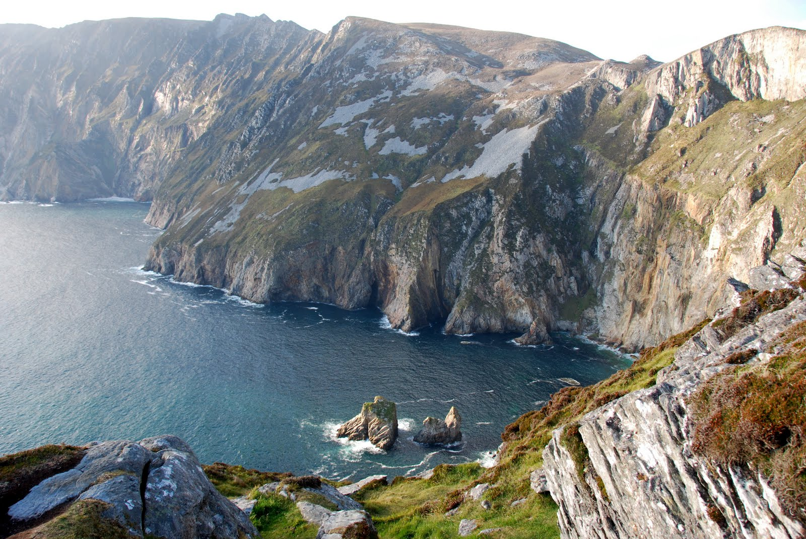 Slieve league.jpg