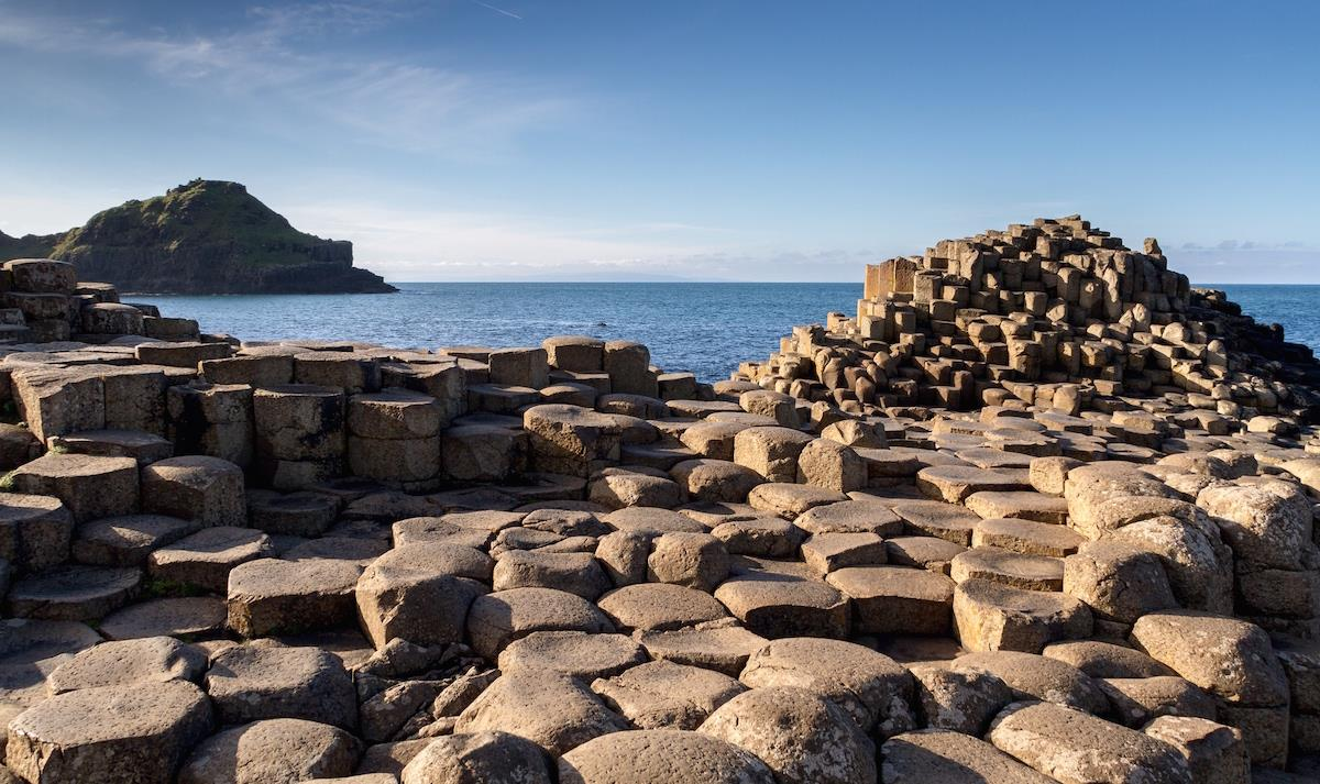 giants-causeway-tour-from-belfast6.jpg