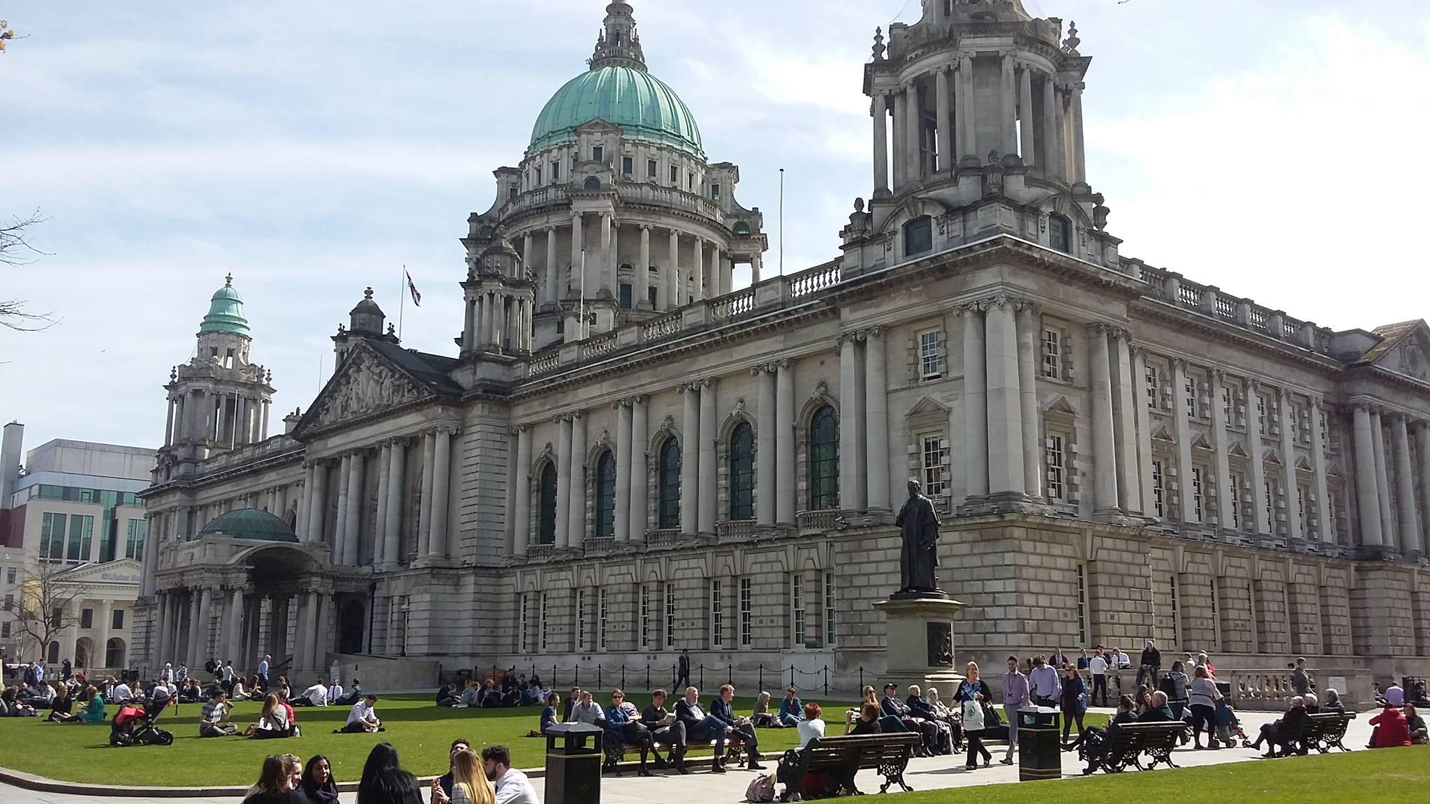 Belfast City Hall.jpg