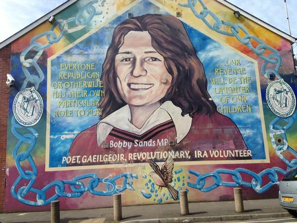 Northern_Ireland_Bobby Sands_Mural14.jpg