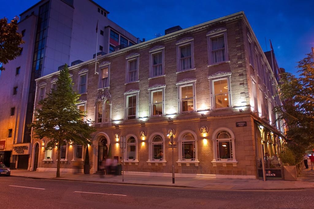 Ten Square Hotel Belfast.jpg