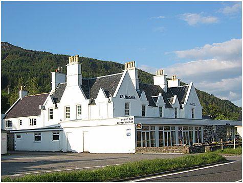 Lochlash Hotel 2.JPG