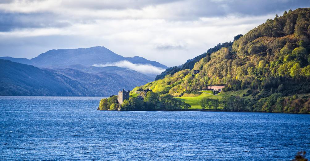 Loch ness loch.jpg