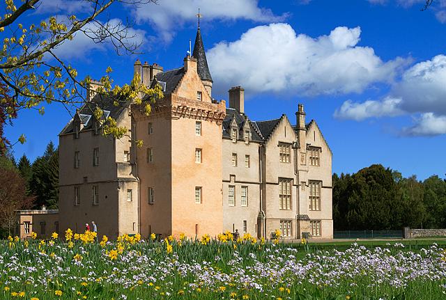 Brodie Castle.jpg