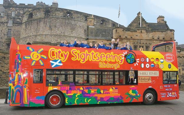 edinburgh hop on hop off bus.jpg