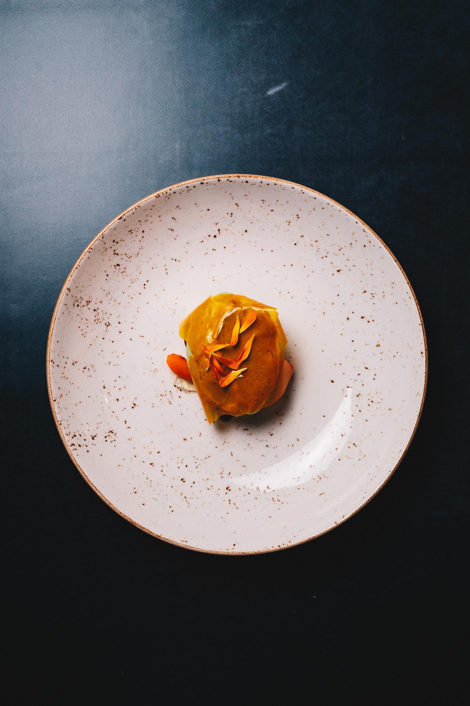 NEU-Dinners-1-1.jpg