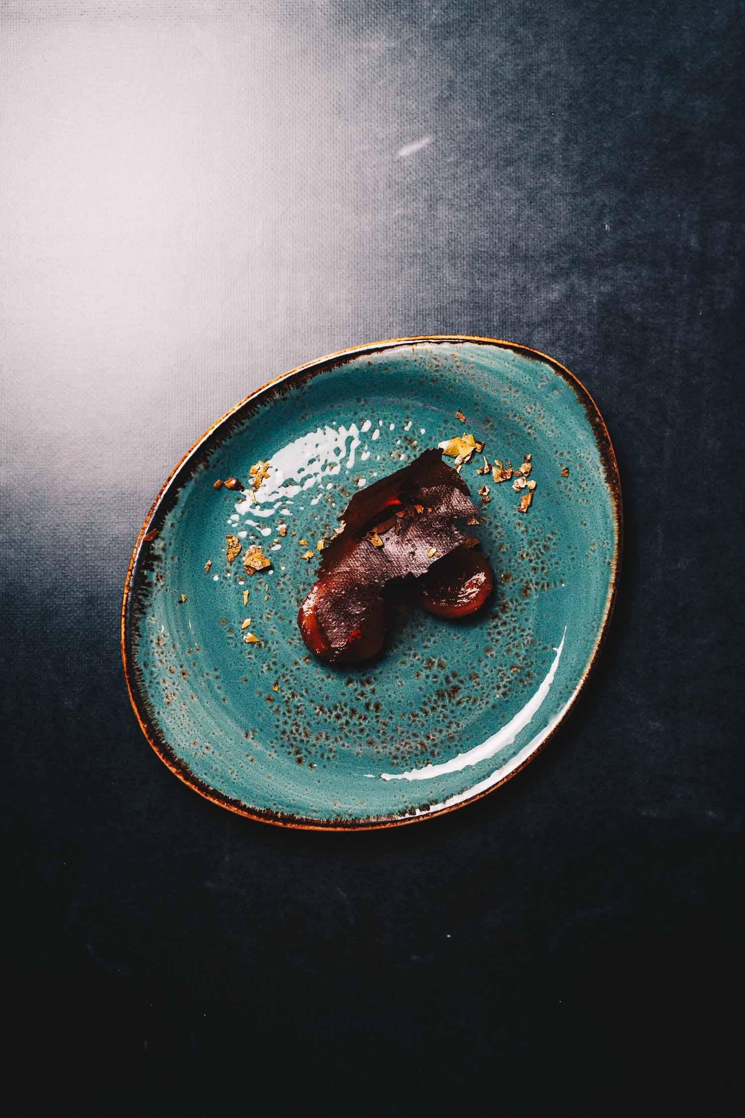 NEU-Dinners-3-1.jpg