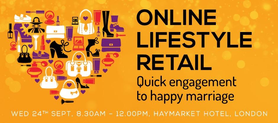 Online Lifestyle Retail 940 x 415.jpg