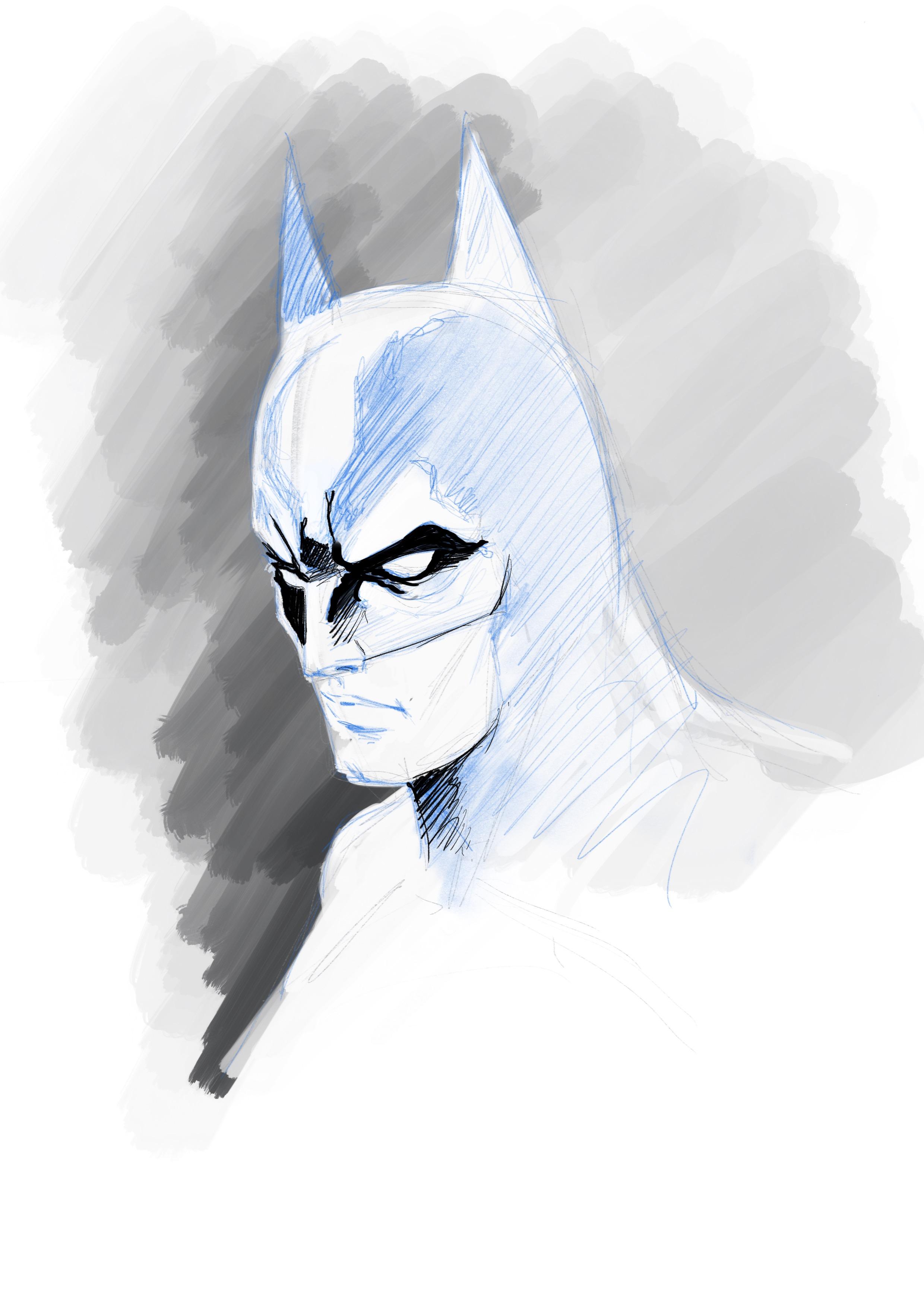 Batman 03.jpg