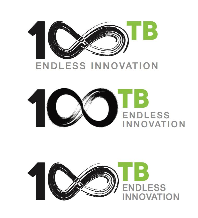 100TB-logos-02.jpg