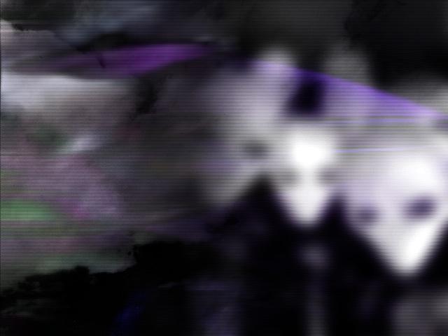 Abductions 2.jpg
