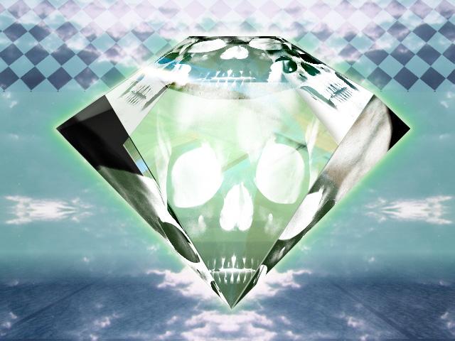 Hope Diamond 04.jpg