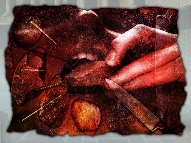 Stone Eater 2.jpg