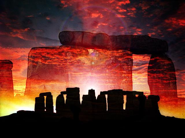 Stonehenge 06.jpg