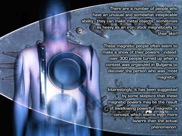 Magnetic People.jpg