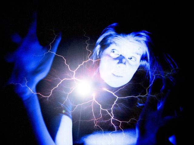 Electric People.jpg