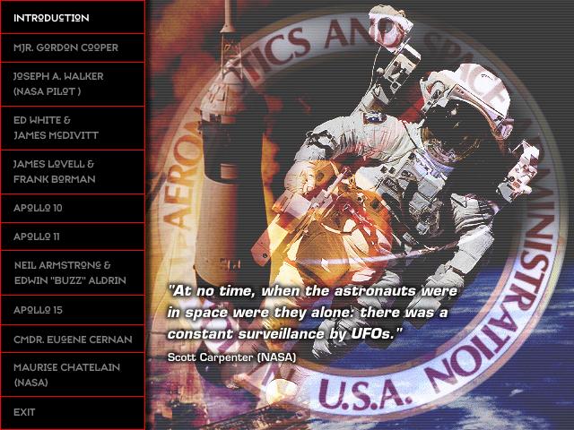 Astronauts & UFOs.jpg