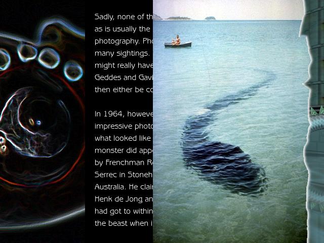 Sea Serpents 2.jpg