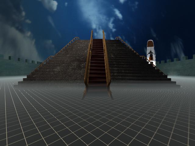 Pyramid Plain.jpg