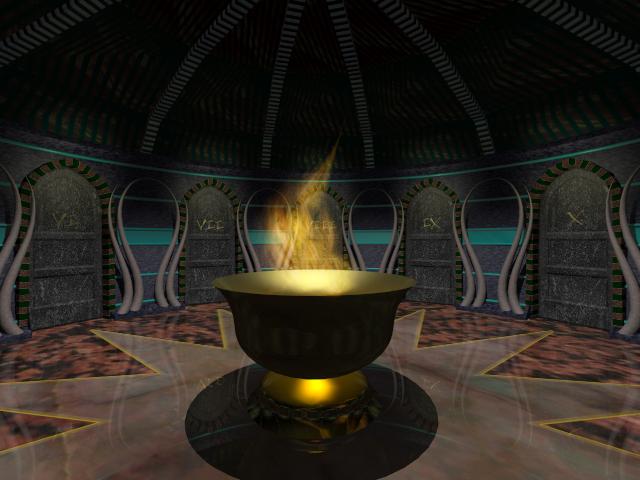 Ring Room.jpg