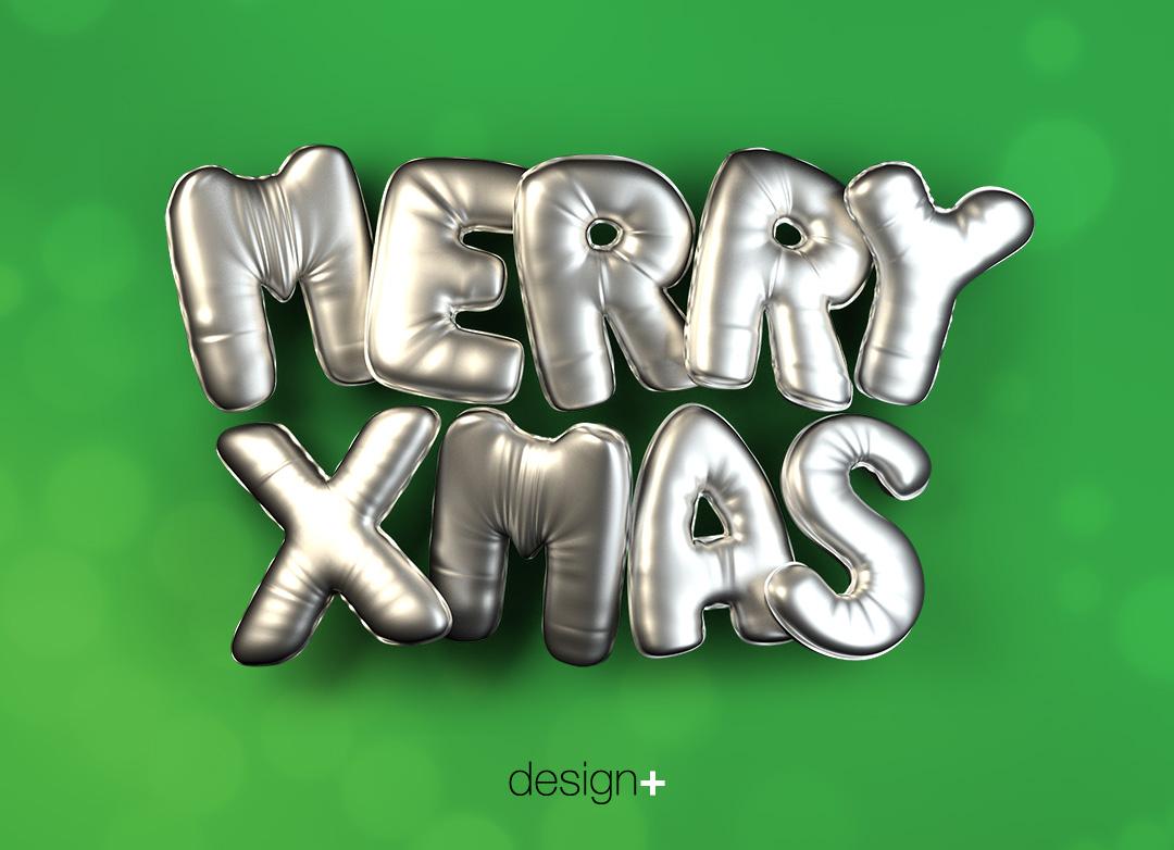 Merry-Xmas-2017-green-silver.jpg
