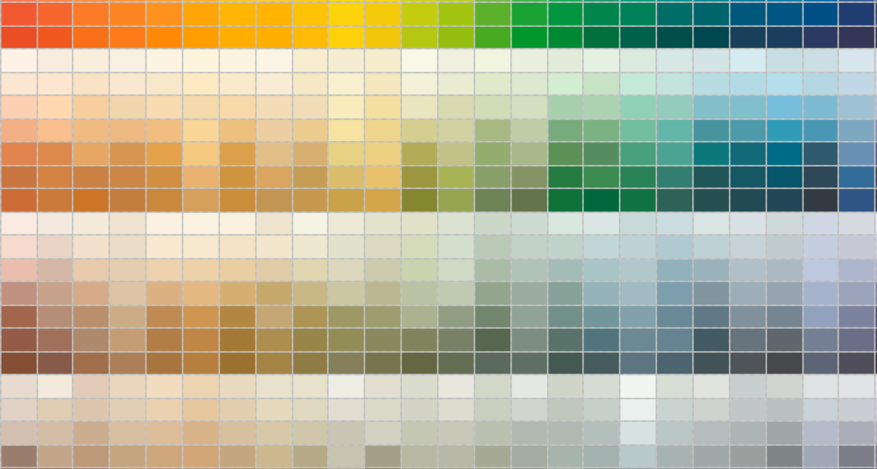 Colour Gallery.png