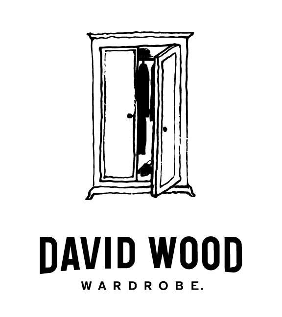 DW_Wardrobe_Master_Identity_full_2013.jpg
