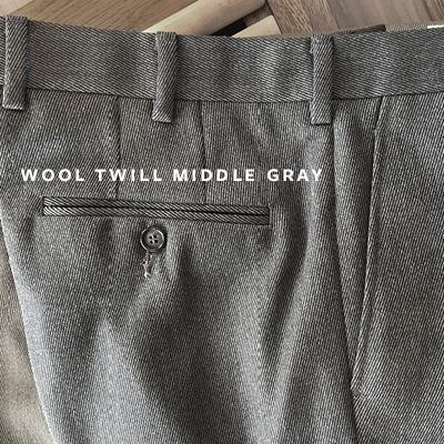 Trouser_Thumbnails.jpg