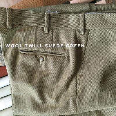 Trouser_Thumbnails2.jpg
