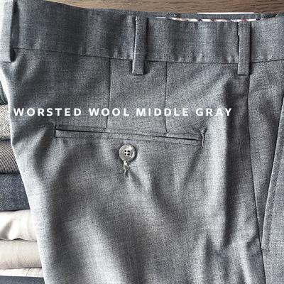 Trouser_Thumbnails4.jpg