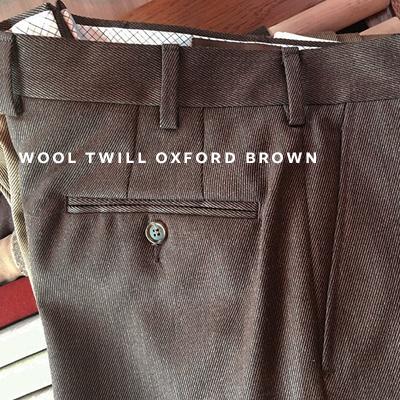 Trouser_Thumbnails6.jpg