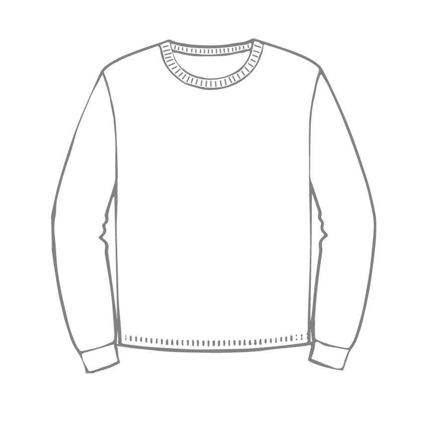 Knits & Sweaters