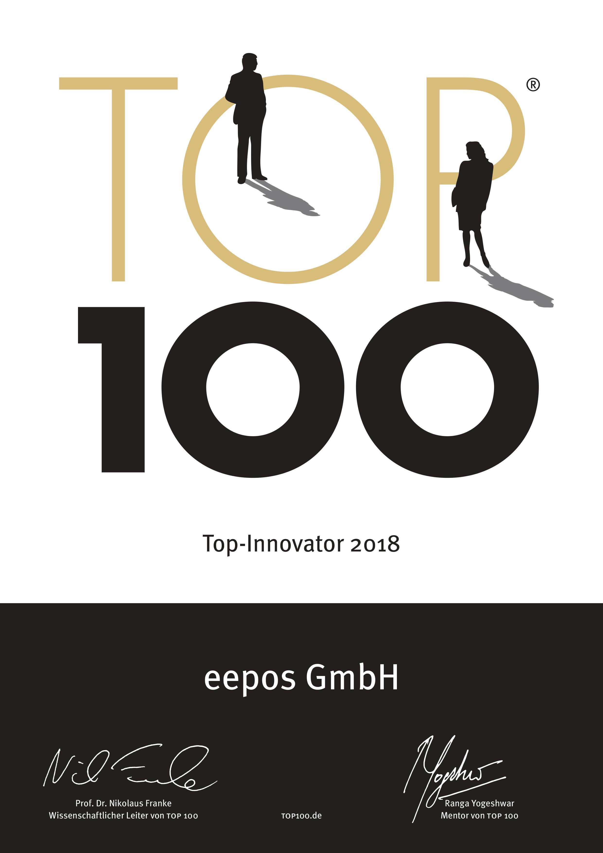2018-07 eepos@TOP100.jpg