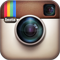 Instagram_Icon_60x60.png