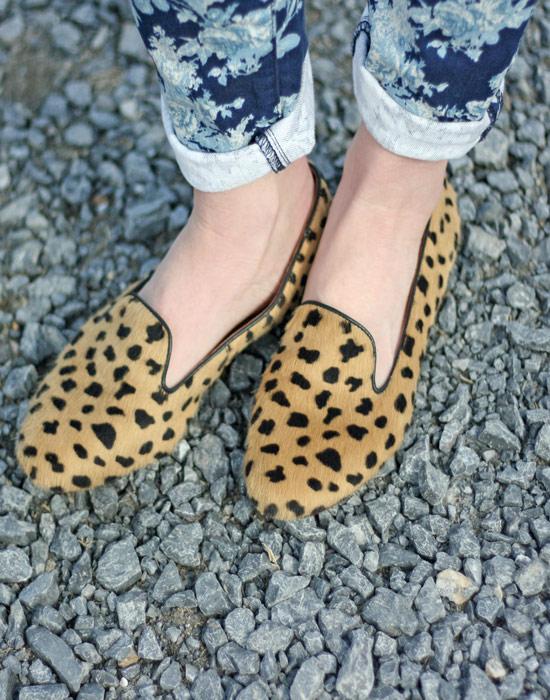 CP-Leopard-Flats