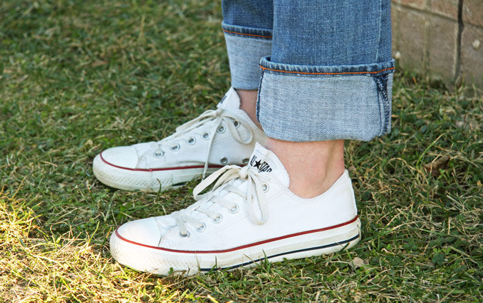 Conflicted-Pixie-Converse-D