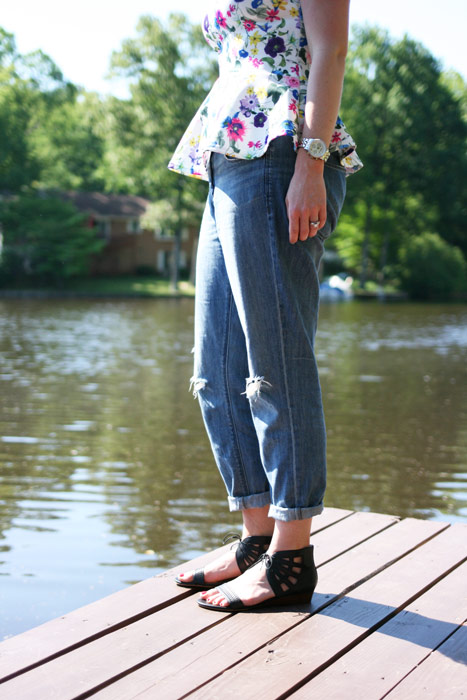 Conflicted-Pixie-Floral-Peplum-Boyfriend-Jeans