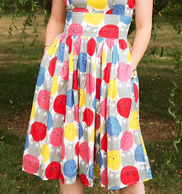 eShaki-Dress-Conflicted-Pix