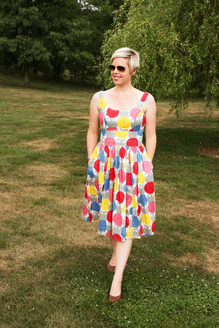 eShaki-Dress-Conflicted-Pixie August 2014_2