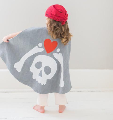 lovelane pirate cape.PNG