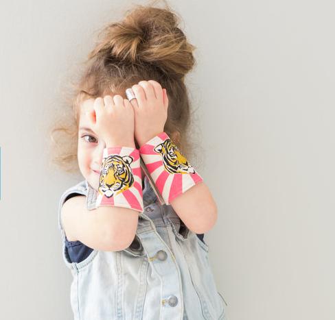 lovelane tiger cuffs.PNG