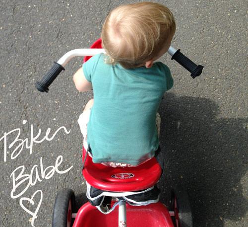 LIG_Bike_Parker.jpg