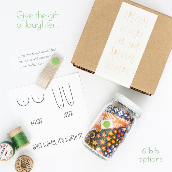 gift box fresh bib.jpg