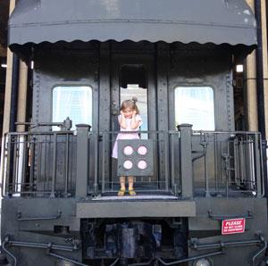 LIG-blake-railroad.jpg